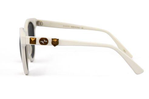 Женские очки Gucci gg108s
