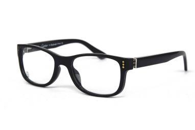Солнцезащитные очки, Оправы Модель 4919966