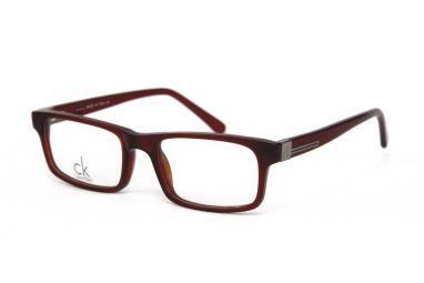 Солнцезащитные очки, Оправы Модель 5674-020