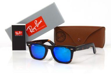 Солнцезащитные очки, Ray Ban Original 2140-902/17