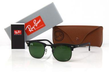 Солнцезащитные очки, Модель 3016-3m