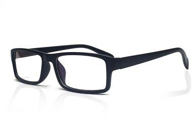 Солнцезащитные очки, Очки для компьютера Модель 8318-pc