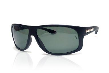 Солнцезащитные очки, Модель 5008с-2-rw