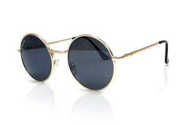 Солнцезащитные очки, Очки RAY BAN Модель 3592-rm