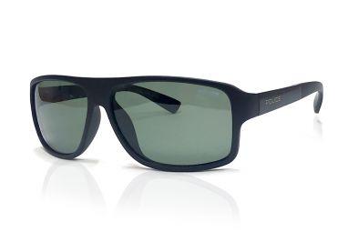 Солнцезащитные очки, Мужские очки Модель 5021-mg