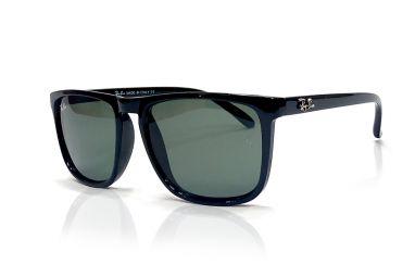 Солнцезащитные очки, Модель 5009-rw