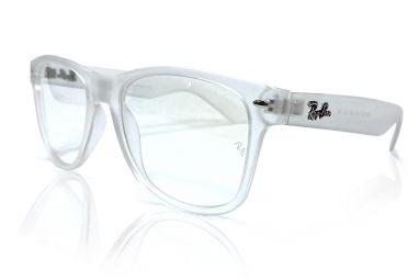 Солнцезащитные очки, Очки для компьютера Модель 2140с13-pc