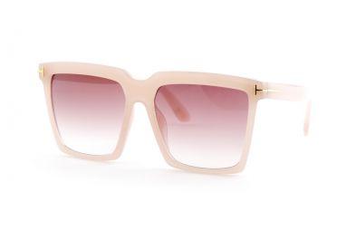 Солнцезащитные очки, Женские очки Tom Ford G0764