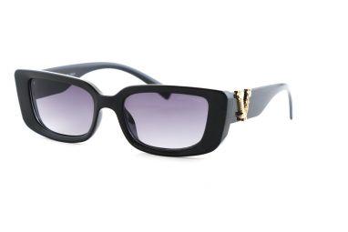 Солнцезащитные очки, Женские очки Versace VE4382