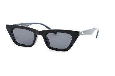 Солнцезащитные очки, Женские очки Celine 3805