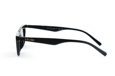 Женские очки Celine 3805