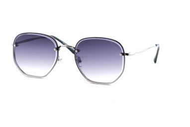 Солнцезащитные очки, Женские классические очки S31448-c56-W