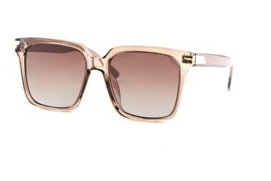Солнцезащитные очки, Женские классические очки Tr2602-c4