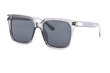 Солнцезащитные очки, Женские классические очки Tr2602-c3