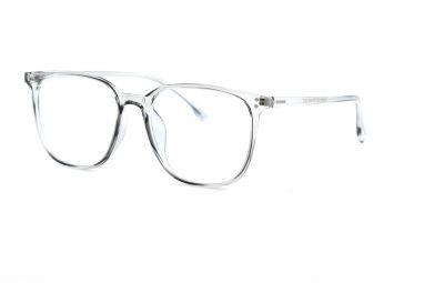 Солнцезащитные очки, Очки для компьютера TR8566-col8