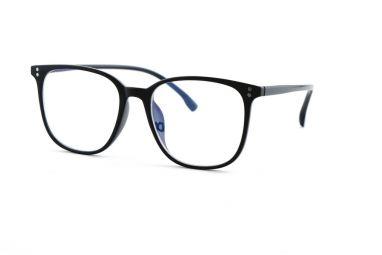 Солнцезащитные очки, Очки для компьютера TR8566-col1