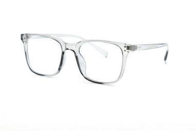 Солнцезащитные очки, Очки для компьютера TR8525-col9