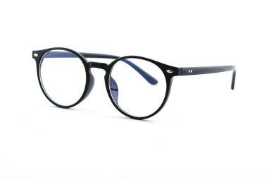 Солнцезащитные очки, Очки для компьютера TR8539-col1
