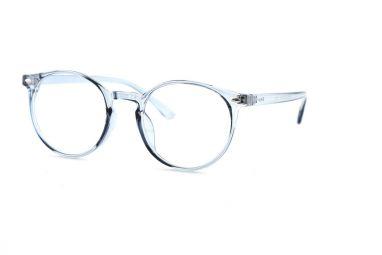 Солнцезащитные очки, Очки для компьютера TR8539-col7