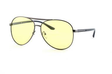 Солнцезащитные очки, Мужские очки хамелеоны 8434-с4