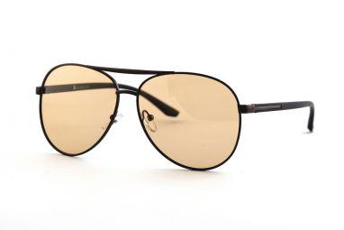 Солнцезащитные очки, Мужские очки хамелеоны 8434-с2
