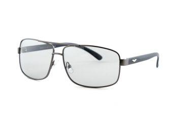Солнцезащитные очки, Мужские очки хамелеоны 8432-с3