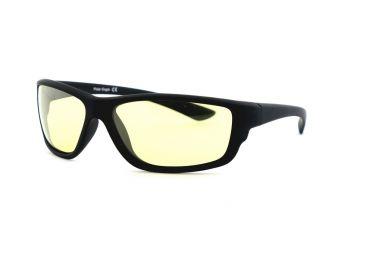 Солнцезащитные очки, Мужские очки хамелеоны 8411-с3