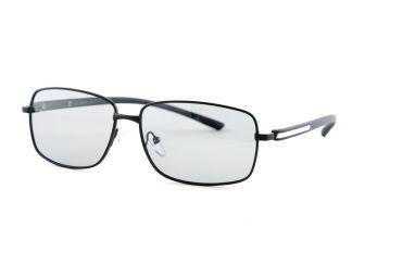 Солнцезащитные очки, Мужские очки хамелеоны 8437-с1