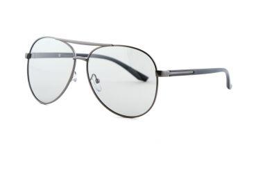 Солнцезащитные очки, Мужские очки хамелеоны 8434-с3