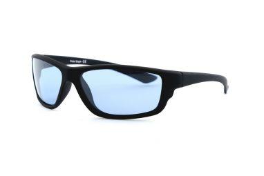 Солнцезащитные очки, Мужские очки хамелеоны 8411-с4