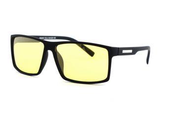 Солнцезащитные очки, Водительские очки 8509-с3