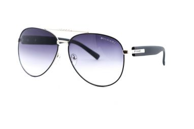 Солнцезащитные очки, Мужские очки 317-с15
