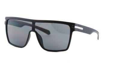 Солнцезащитные очки, Мужские классические очки 6812