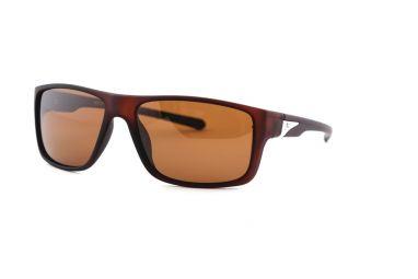 Солнцезащитные очки, Мужские классические очки 3122-с5