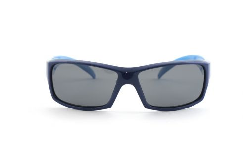 Детские очки 8203-с31