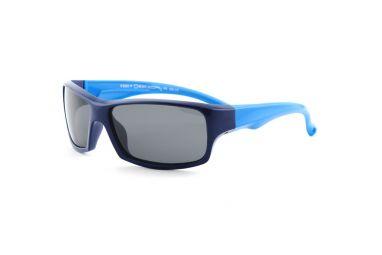 Солнцезащитные очки, Детские очки 8203-с31