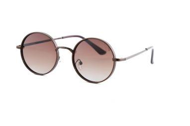 Солнцезащитные очки, Женские очки 2021 года 08902-с3-W