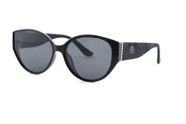 Солнцезащитные очки, Женские классические очки Р2019-с2