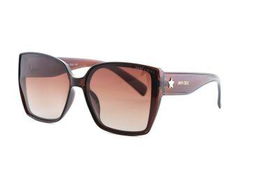 Солнцезащитные очки, Женские классические очки 2072-c2