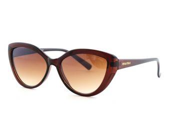 Солнцезащитные очки, Женские классические очки 63211-с2
