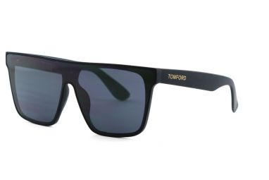 Солнцезащитные очки, Женские очки 2021 года 5813-W