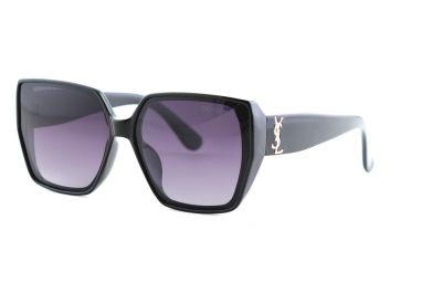 Солнцезащитные очки, Женские очки Yves Saint Laurent 1001-52-15-135