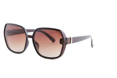 Солнцезащитные очки, Женские классические очки 05717-с2