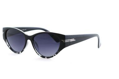 Солнцезащитные очки, Женские очки 2021 года 05556-с5