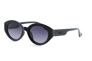 Солнцезащитные очки, Женские классические очки 05626-c1