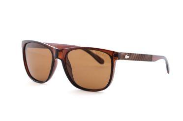 Солнцезащитные очки, Мужские классические очки 5032-brown