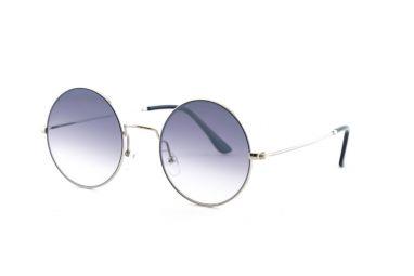 Солнцезащитные очки, Женские очки 2021 года 2213-c3-W