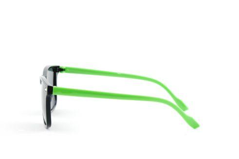 Детские очки 2019-b-gr