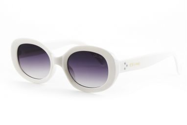 Солнцезащитные очки, Женские очки 2021 года 90134