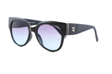Солнцезащитные очки, Женские очки 2021 года 8579-с2